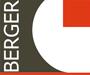Logo für Berger Präzisionstechnik GmbH 2018